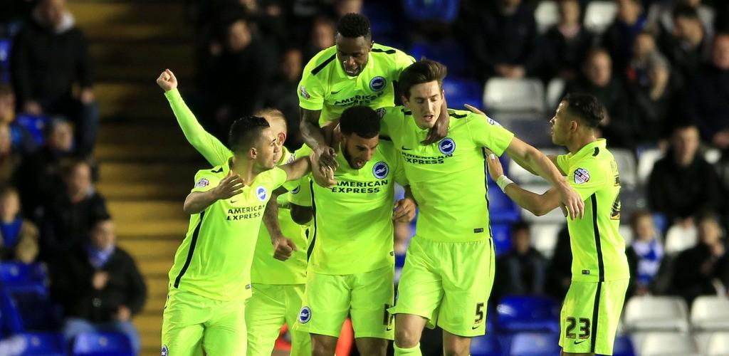 Prediksi Skor Bola Birmingham City VS Brighton & Hove Albion 28 Juli 2018