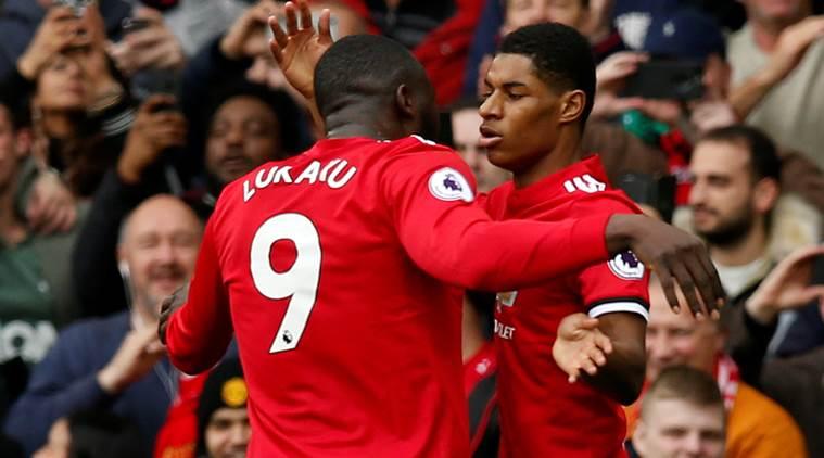 Prediksi Skor Bola Manchester United Vs Liverpool 29 Juli 2018