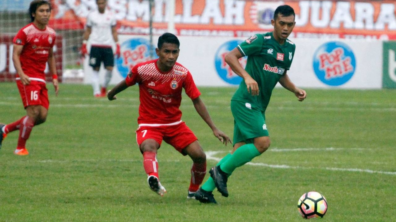 Prediksi Skor Bola Bhayangkara FC VS PSMS Medan 3 Agustus 2018