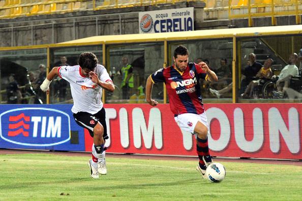 Prediksi Skor Bola Bologna Vs Calcio Padova 13 Agustus 2018