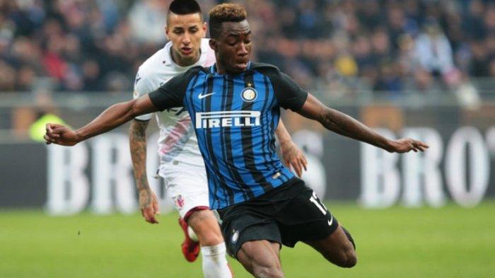 Prediksi Skor Bola Bologna vs Inter Milan 1 September 2018