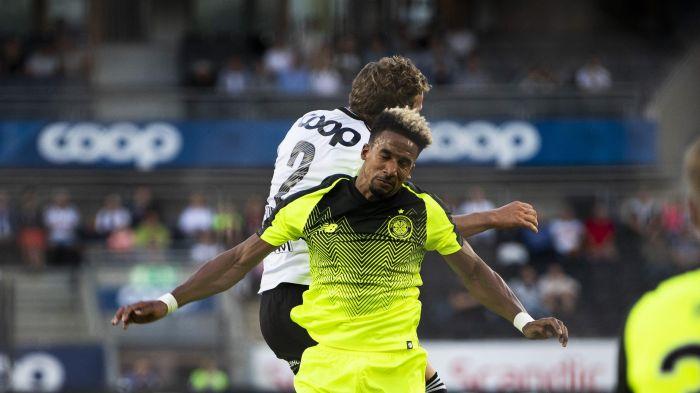 Prediksi Skor Bola Celtic Vs AEK Athens 9 Agustus 2018