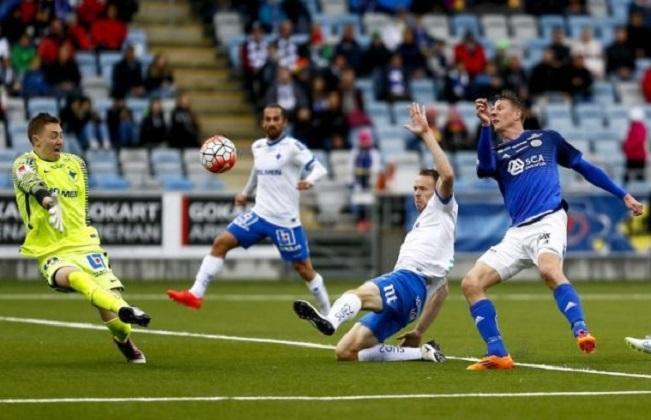 Prediksi Skor Bola GIF Sundsvall vs Norrkoping 7 Agustus 2018