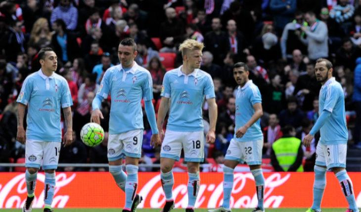 Prediksi Skor Bola Levante vs Celta Vigo 28 Agustus 2018
