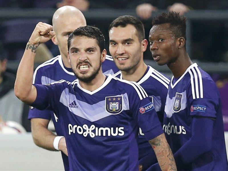 Prediksi Skor Bola Midtjylland vs Malmo 31 Agustus 2018