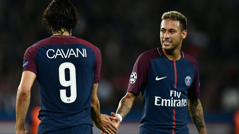 Prediksi Skor Bola Nimes vs Paris Saint Germain 1 September 2018