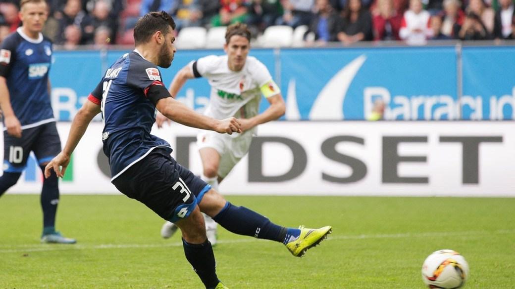 Prediksi Skor Bola Frankfurt vs Hannover 30 September 2018