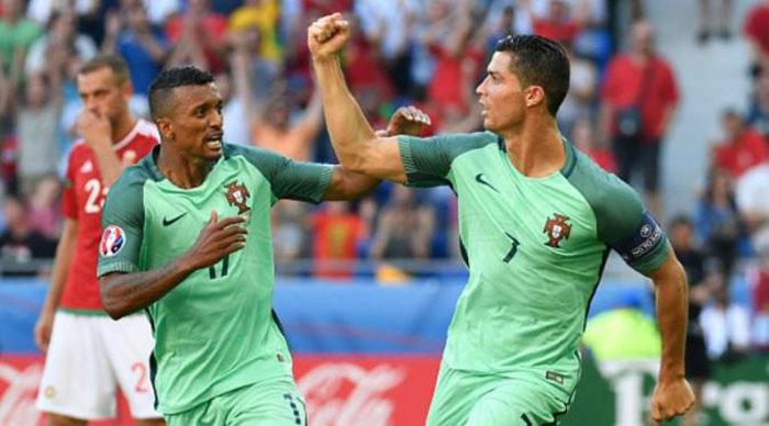 Prediksi Skor Bola Portugal Vs Kroasia 7 September 2018