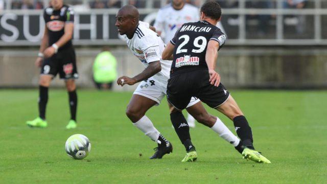 Prediksi Skor Bola Amiens vs Dijon 7 Oktober 2018