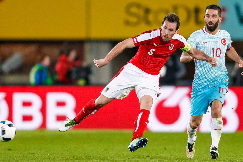 Prediksi Skor Bola Belgium vs Switzerland 13 Oktober 2018