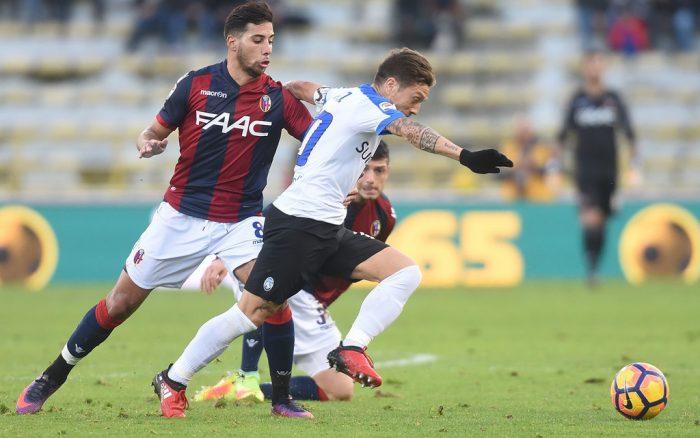 Prediksi Skor Bola Bologna vs Atalanta 5 November 2018