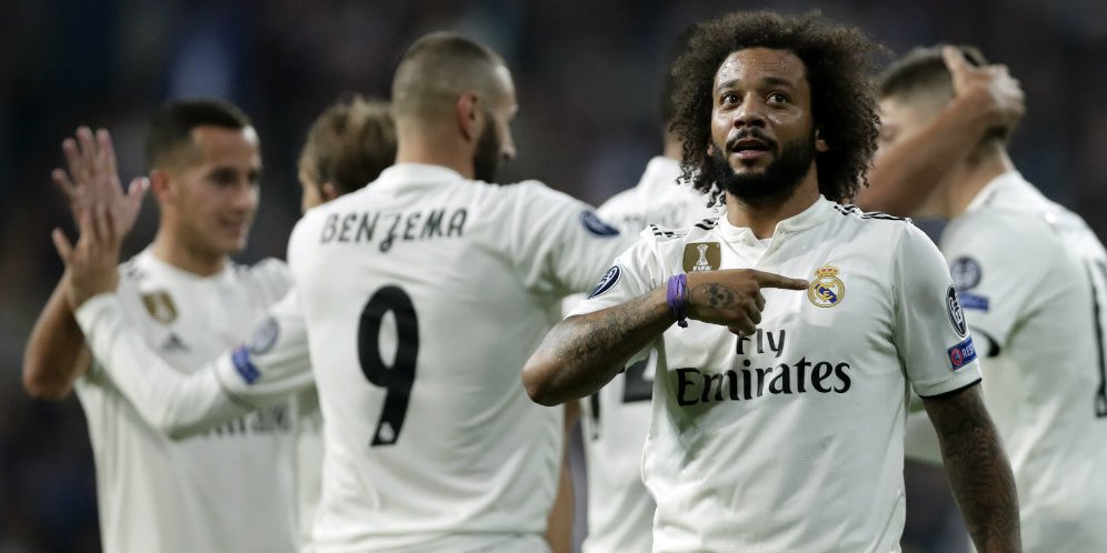 Prediksi Skor Bola Viktoria Plzen vs Real Madrid 8 November 2018